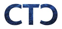 CTC Masquefa